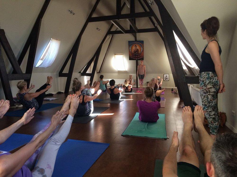 Yoga afbeelding.jpg