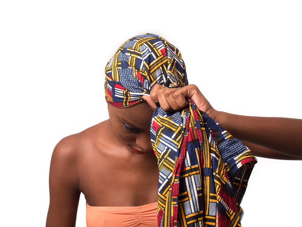 knots_head-wraps_tutorial_5.jpg