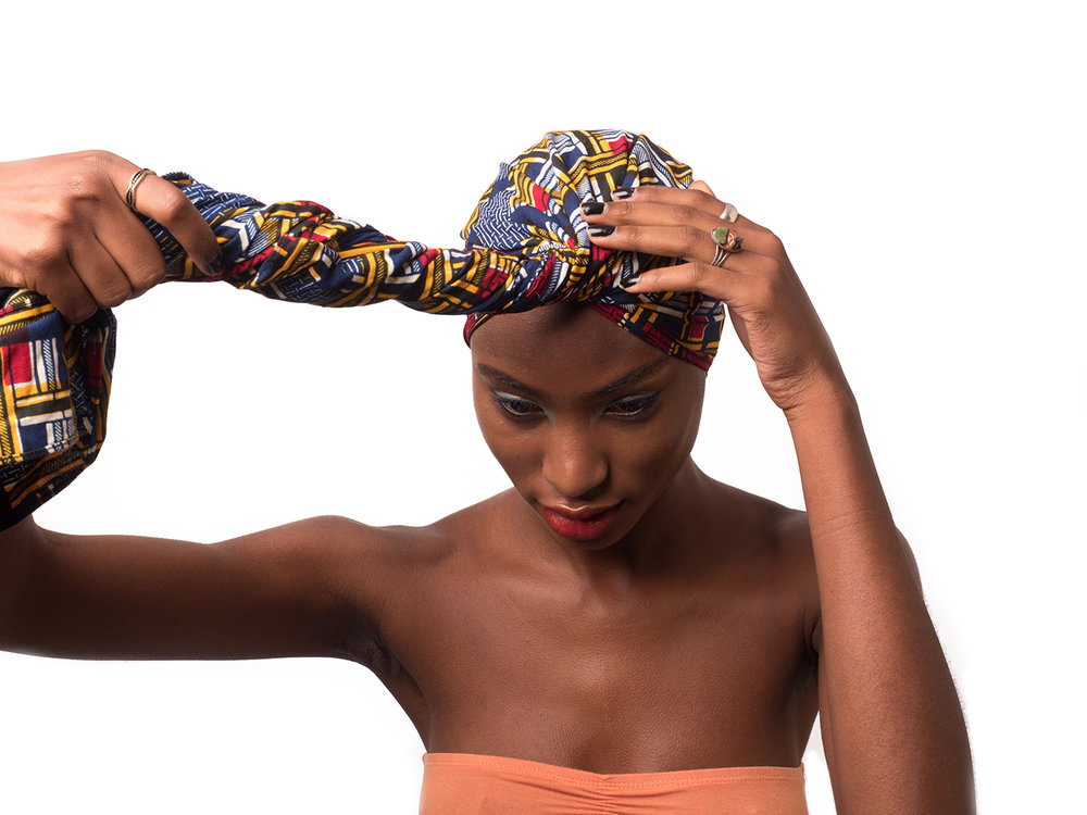 knots_head-wraps_tutorial_6.jpg