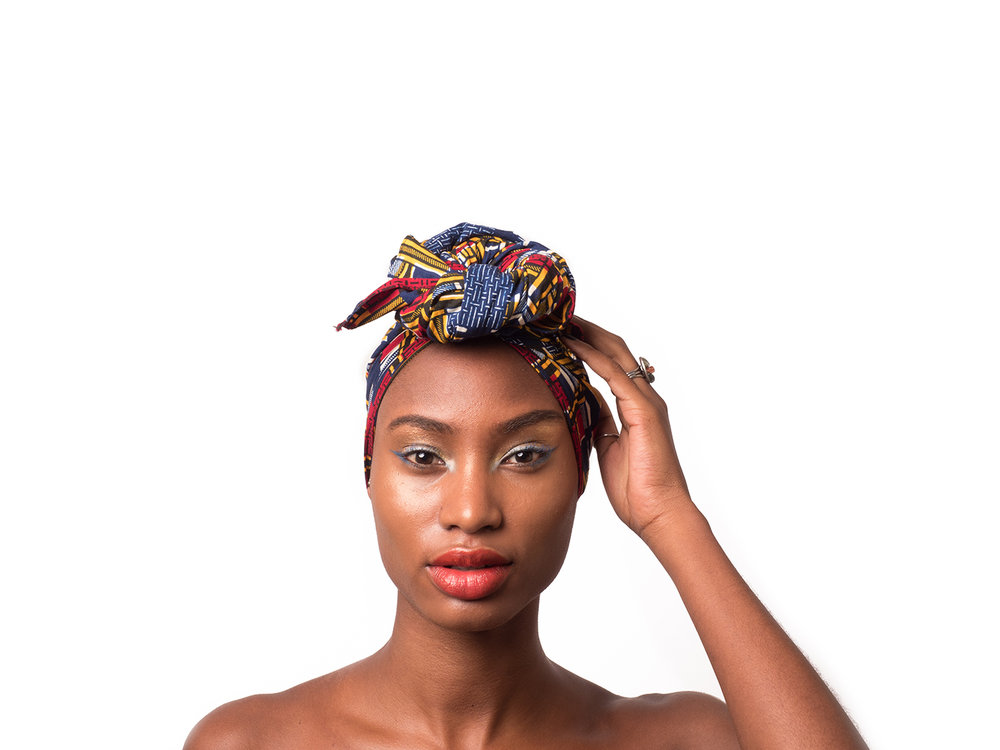knots_head-wraps_tutorial_9.jpg