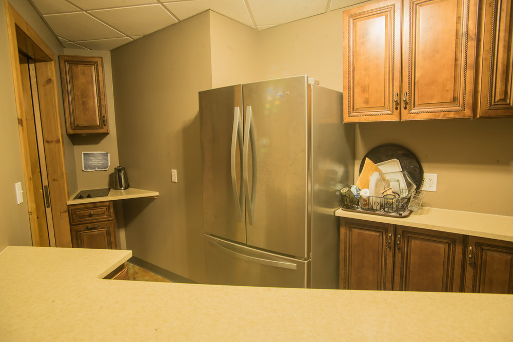 FACILITIES RENTAL Arts Building Kitchen 0005-F. Lopez.jpg