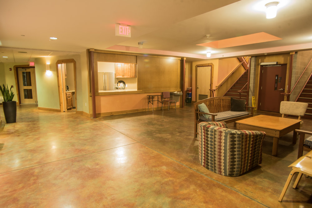 FACILITIES RENTAL Arts Building Lobby 0004-F. Lopez.jpg