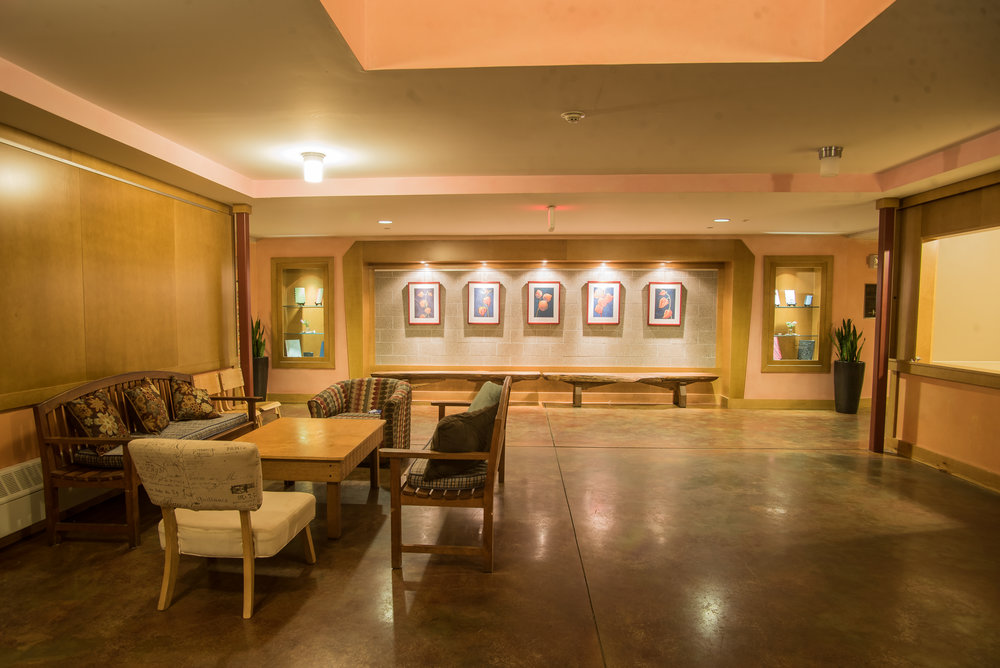 FACILITIES RENTAL Rose Hall Lobby 0006-F. Lopez.jpg