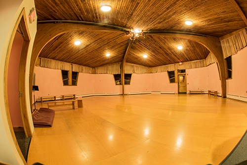 Eurythmy Room Arts Building 0018-F. Lopez.jpg