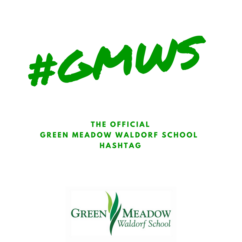 #GMWS Official.png