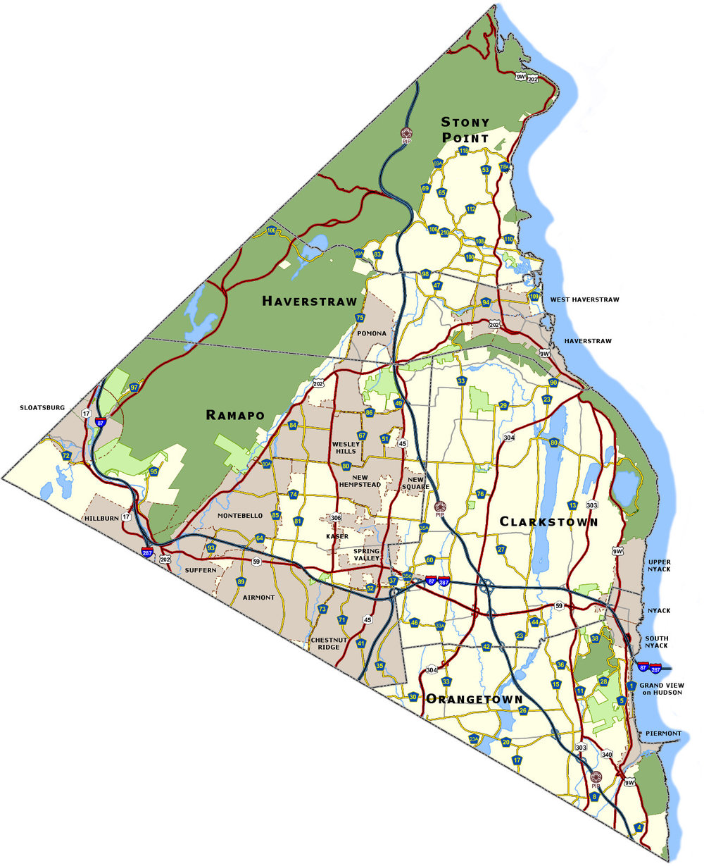 Rockland_County_NY_Map.jpg
