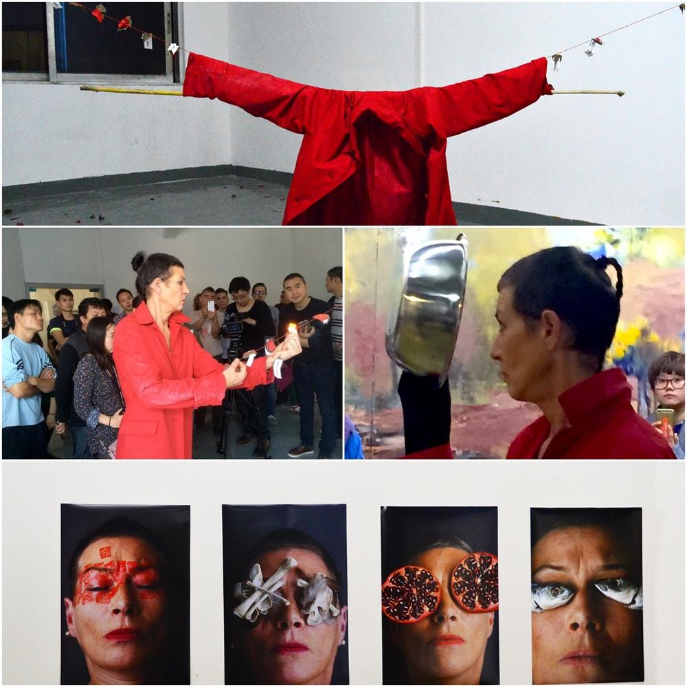 ChinaTour15Coll_1.jpg