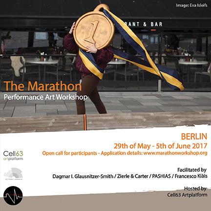 Marathon17_Promo_Logos-copyWeb.jpg