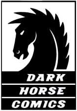 Dark-Horse-Logo.jpg