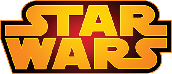 Star_Wars_Logo.jpg