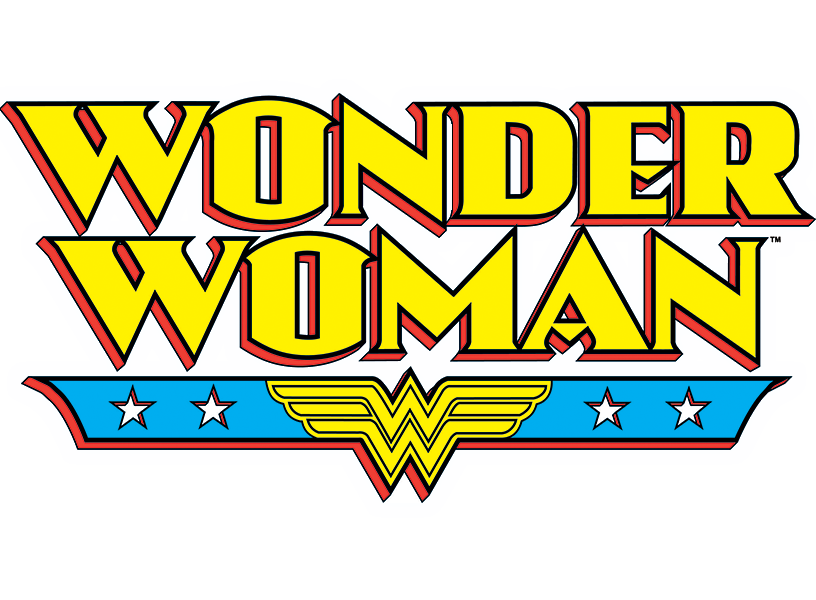A_Wonder_Woman_logo.png