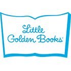 Little_Golden_Books_Logo_e9706d2b-02be-493c-9676-084c34603526_large.png