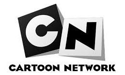 CN logo.jpg