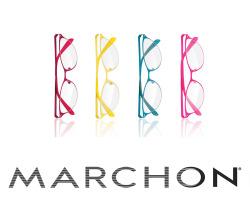 Marchon1-250x200.jpg