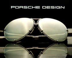 porsche-design-sunglasses1-250x200.jpg