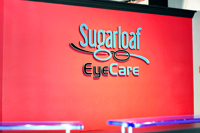 Sugarloaf-Eye-Care-Sign.jpg