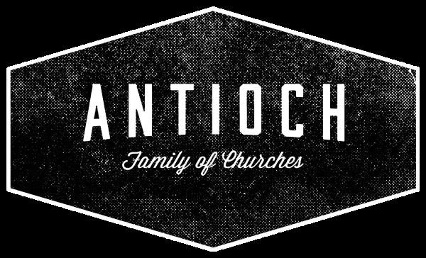 AntiochLogo.png