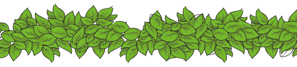 leaves-bg.png