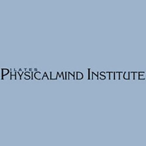 Physical_Mind_Institute_Logo.jpg