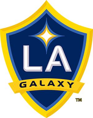Los_Angeles_Galaxy_logo.jpg