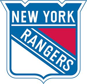 New_York_Rangers.jpg