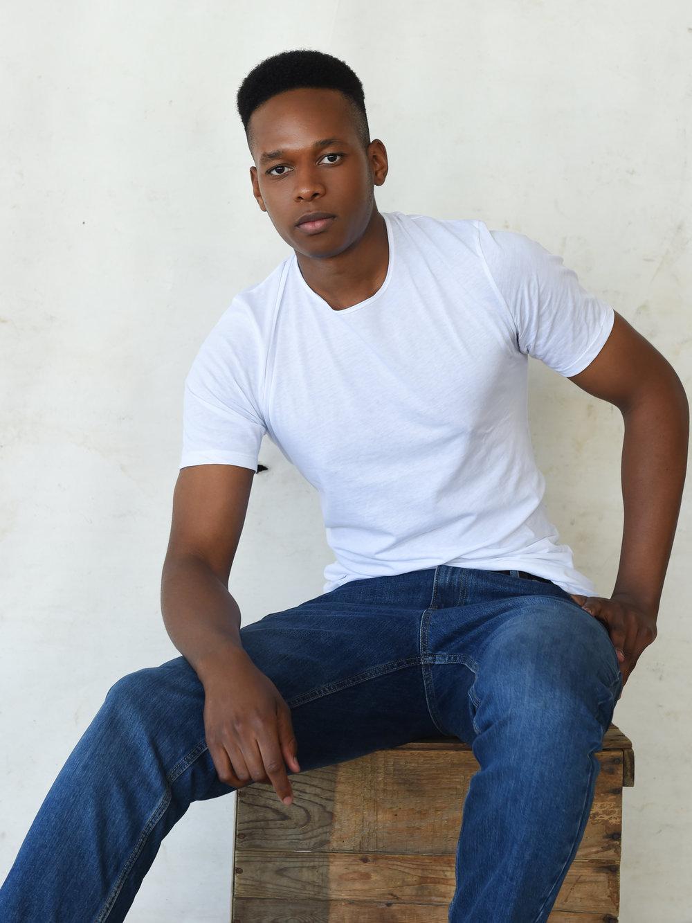 # 78 David Mwakatapanya.jpg