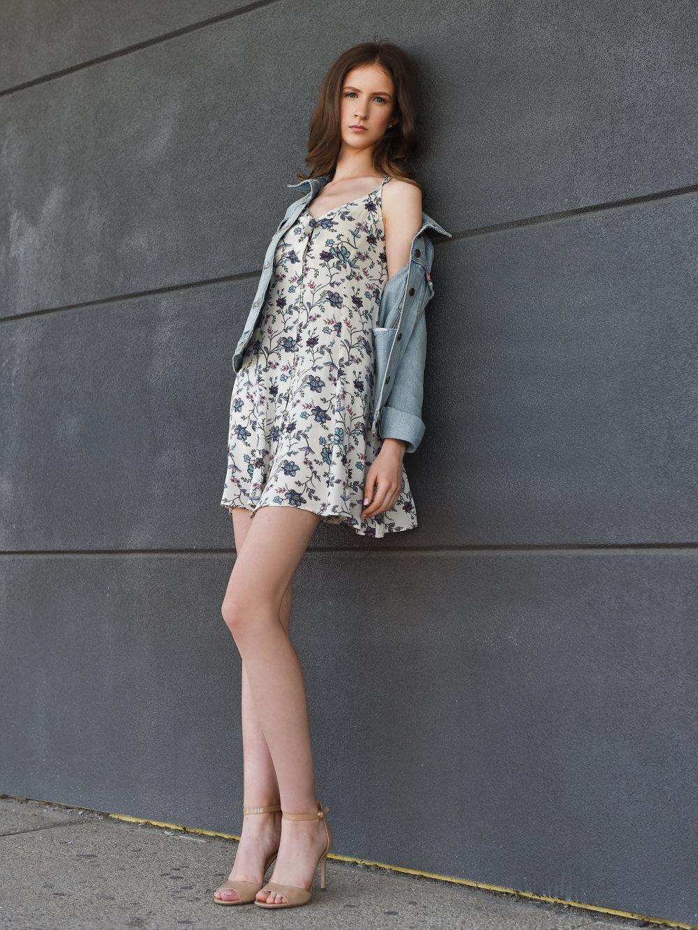 # 60 Alexandra Caraus.jpg