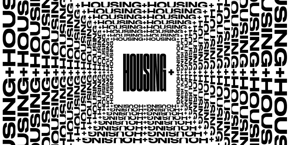 LCAU Housing Plus.jpg