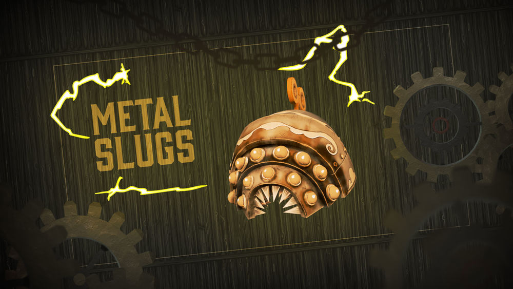 ENEMIES_MetalSlug.jpg