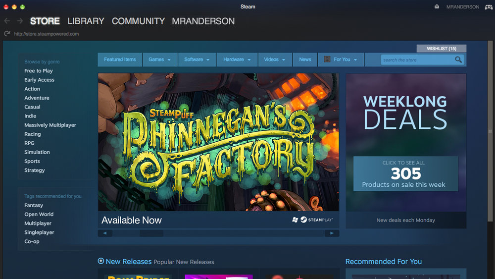 Steam_Screen_Screens.jpg