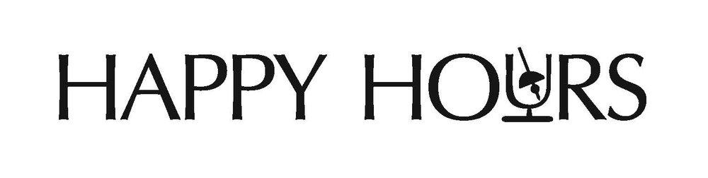 Happy Hours Final.jpg