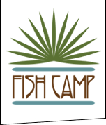 Fish Camps