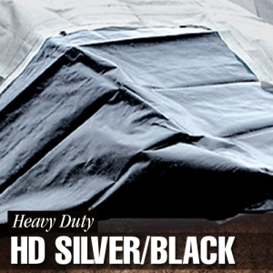 silver_black_tarp_category-300x300.jpg
