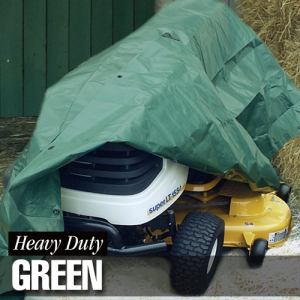 green_tarp_category-300x300.jpg