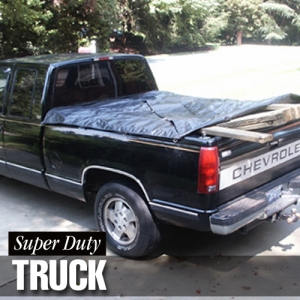truck_tarp_category-300x300.jpg