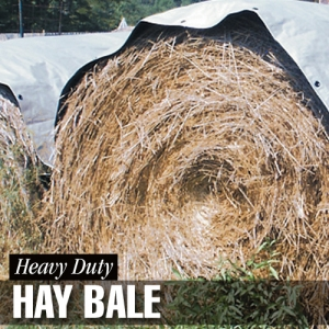 hay_bale_cover_category-300x300.jpg