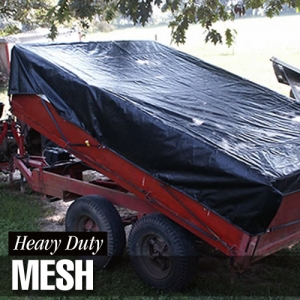 mesh_tarp_category-300x300.jpg