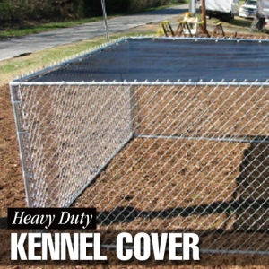 kennel_cover_category-300x300.jpg