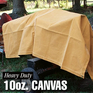 10oz_canvas_tarp_-category-300x300.jpg