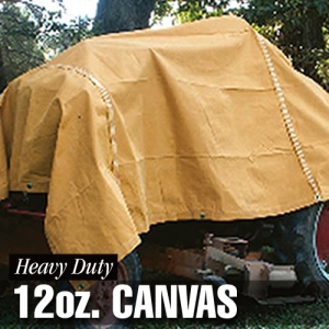 12oz_canvas_tarp_category-300x300.jpg