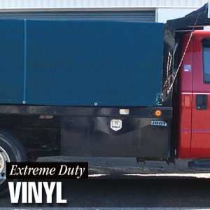 vinyl_tarp_category-300x300.jpg