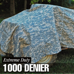 denier_tarp_category-300x300.jpg