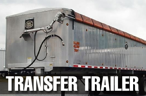 transfertrailer1.jpg