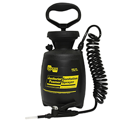 Foamer Sprayer