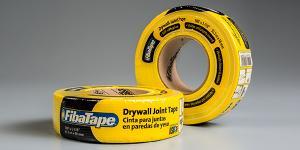 FibaTape Standard Mesh Drywall Tape