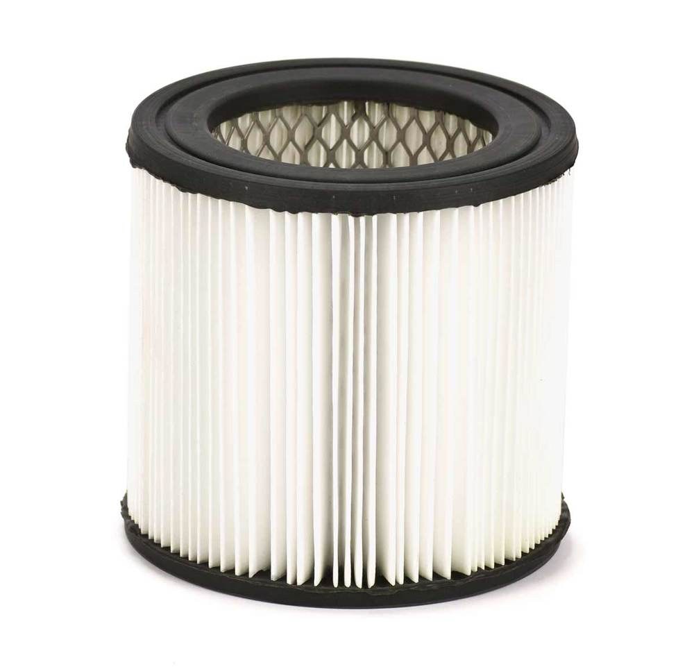 Vac Filters & Accessories