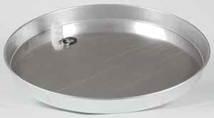 Drain Pans & Fittings