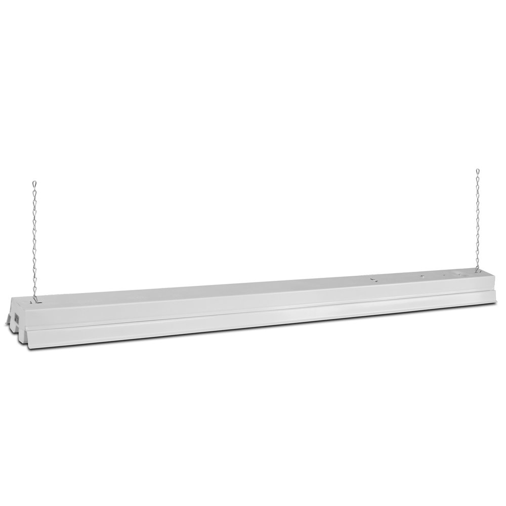 Linear Fluorescent