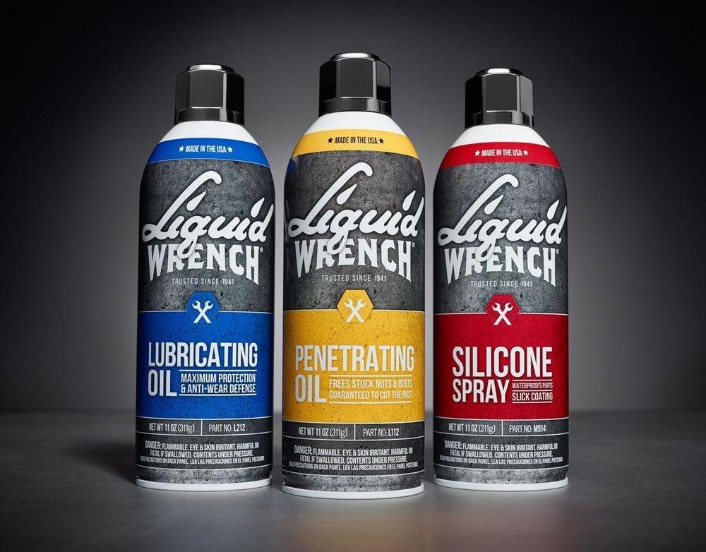 liquid Wrench Family Photo.jpg