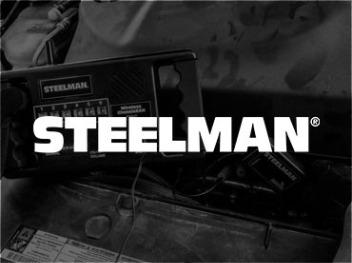 brand_steelman-352x263.jpg